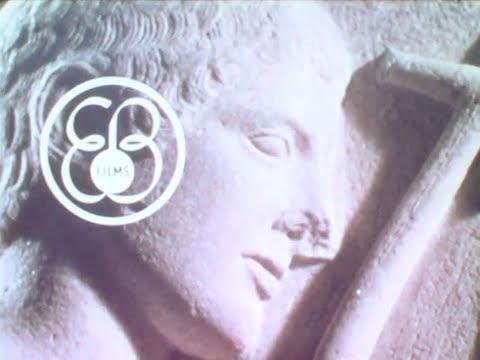 English Literature: Greek Lyric Poetry (1962)