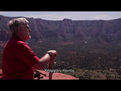 Insider's Guide: Spiritual Vortexes in Arizona