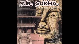 Sur Sudha - Images of Nepal - Stutee Prayer