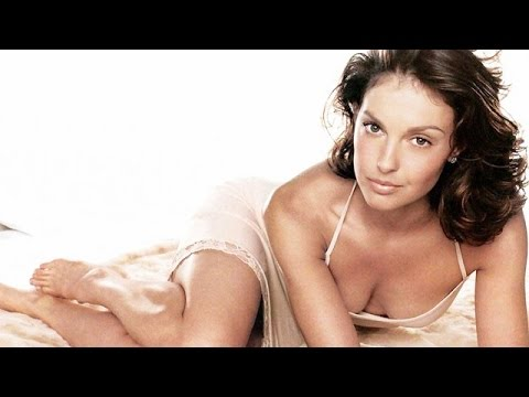 Ashley Judd Biography | Unknown Facts, Life & Career | The Famous Peoples Of The World