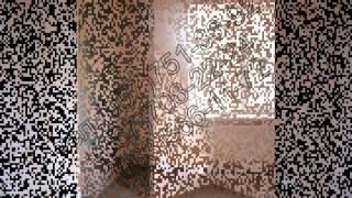Продажа 1 комн. квартир по ул. Халтурина, Харьков(Продажа 1-х комнатных изолированных мини квартир в 2-х этажном кирпичном реконструированном доме по ул...., 2012-10-10T14:12:08.000Z)