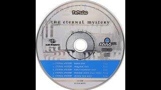 TALLA 2XLC - The Eternal Mystery [Original Mix]