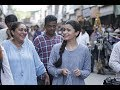 Meghna Gulzar On 'Raazi' & What Makes Alia Bhatt Exceptional | The Quint