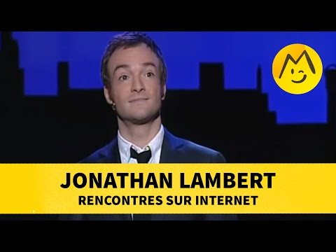 Message Redactrice MCM AMB Ancien Site Femmes Russesde YouTube · Durée:  1 minutes 4 secondes