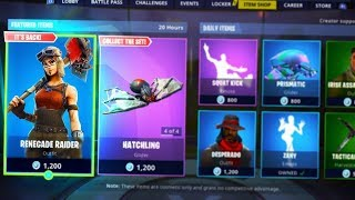 *NEW* FORTNITE ITEM SHOP COUNTDOWN! March 15th New Skins LIVE! Fortnite Battle Royale Vbuck Giveaway