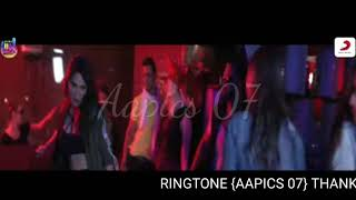 Lado Rani Ringtone | Mandy Takhar And Dr Zeus
