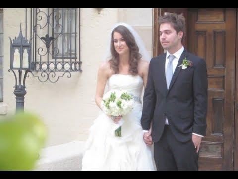 Ctfxc Wedding 11 20