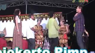 Download lagu 09.  BOKONG SEMOK _ CAMPURSARI OBOR BUDOYO _ NANDANG