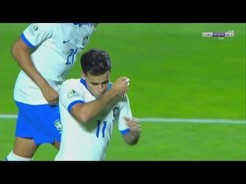 Philippe Coutinho vs Bolivia (Copa America 2019) HD