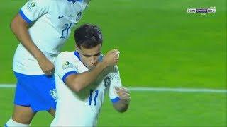 Download Video Philippe Coutinho vs Bolivia (Copa America 2019) HD MP3 3GP MP4