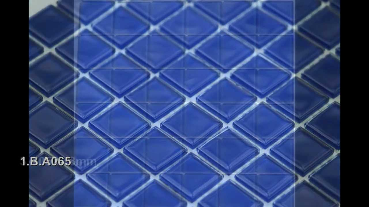 Crystal Glass Pool Tiles Online direct Australia\'s Cheapest Glass ...