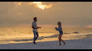 BradberyNews Reacts - Goodbye Summer Video by Danielle Bradbery & Thomas Rhett (Twice)