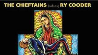 "The Chieftains - Finale (""San Patricio"")"
