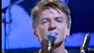 Neil Finn - Loose Tongue (live on Later)