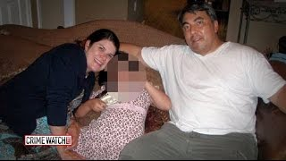 Wife Of CEO Found Dead In Apparent Suicide - Crime Watch Daily With Chris Hansen (Pt 2)