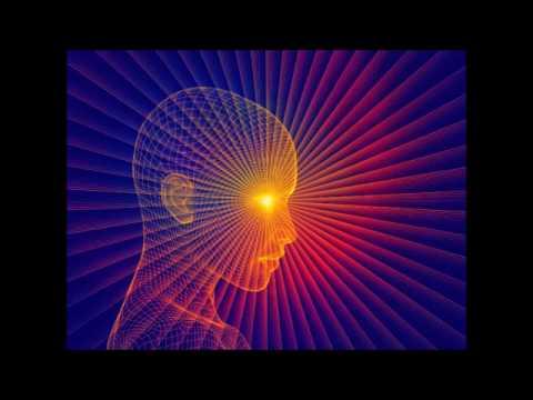 Control your subconscious mind