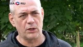 Смотреть видео Лужков идёт ва-банк онлайн