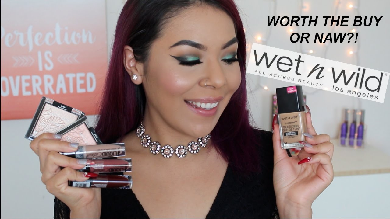 Интернет-магазин ozon. Ru предлагает средства для макияжа фирмы wet n wild и другие товары из раздела декоративная косметика по выгодным.