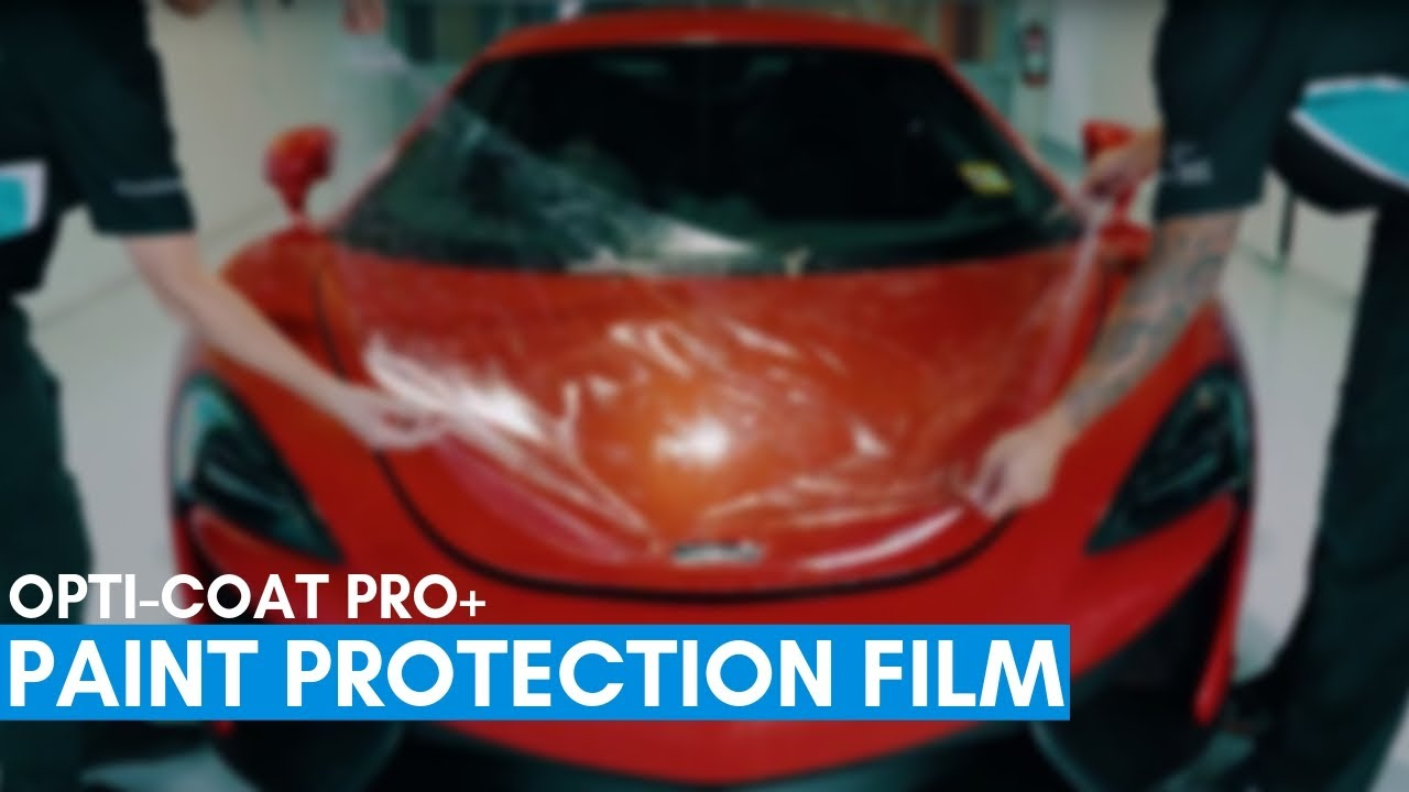 Image result for opticoat film protection