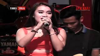 Download lagu CINTA BERPAYUNG BULAN Fitri Kecil NEW TARANTULA 2016 MP3