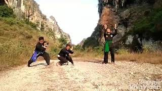 Download Video Salam Pembukaan Pencak Silat KERA SAKTI,PAGAR NUSA,PSHT.   (SALAM DAMAI) MP3 3GP MP4