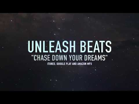 Chase Down Your Dreams - Epic Instrumental Cinematic Background Music