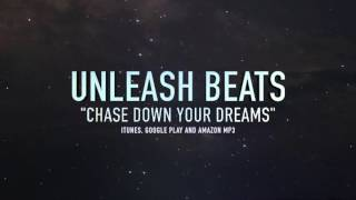 Chase Down Your Dreams Epic Instrumental Cinematic Background Music