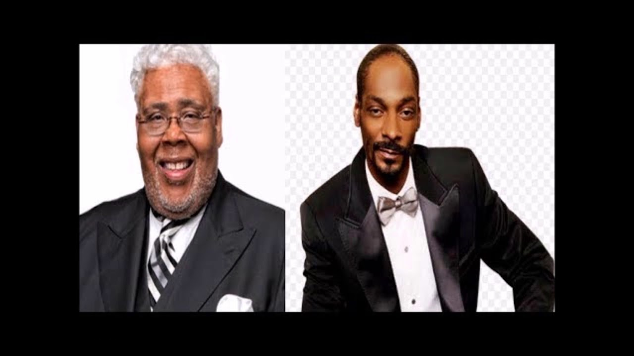 snoop-dogg-blessing-me-again-walter-robinson