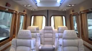 Переоборудование микроавтобусов (1).mp4(, 2012-12-21T08:26:48.000Z)