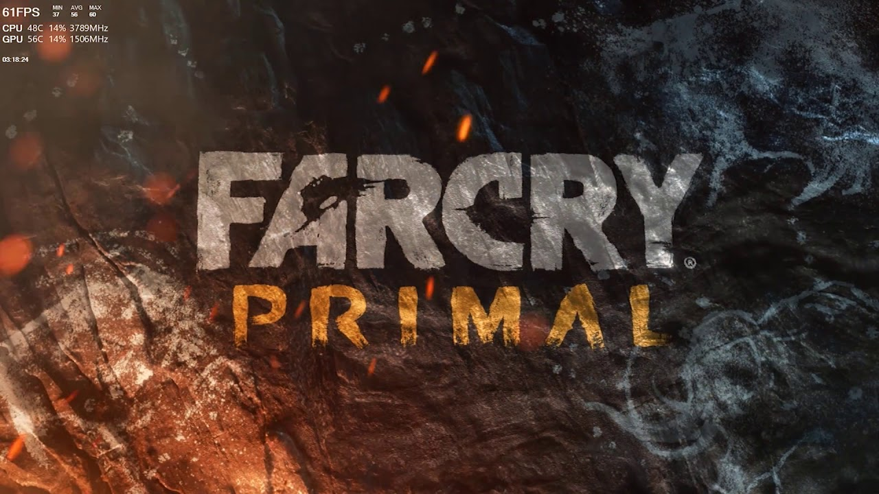 far cry primal cpy save location