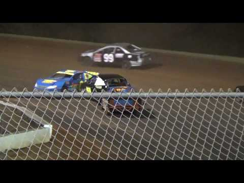 Swainsboro S.H.O.T.s 440 Feature