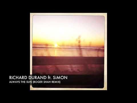 Richard Durand feat Simon