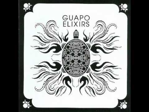 Guapo - Jeweled Turtle