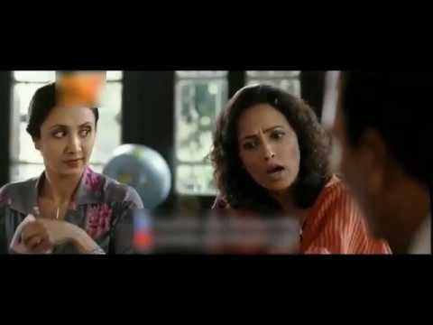 Funny bangla dubbing funny video clip 2017 by hindi videos with binodon