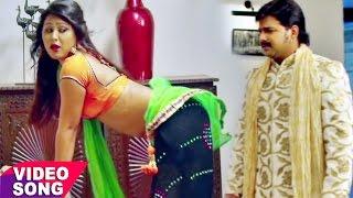 Banal Ba Mood Dehiya Power Full Pawan Singh Bhojpuri Superhit Songs 2017 New