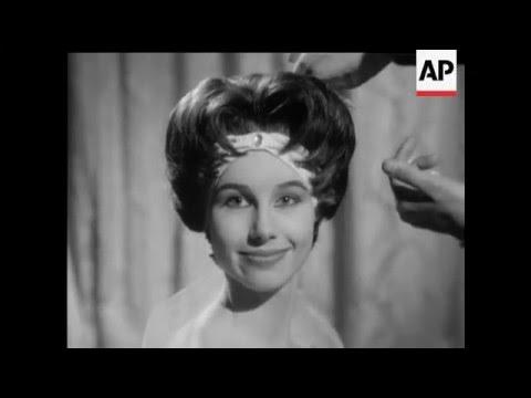 autumn-hair-styles---1958