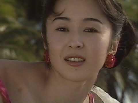 【第12回】小松美幸