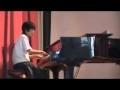 野田学園文化祭 合唱コンクール の動画、YouTube動画。