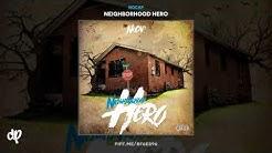 NoCap - Let It Go [Neighborhood Hero]