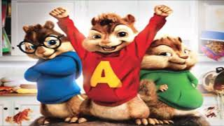 Mihaela Marinova feat. Pavell & Venci Venc' - Listata Padat (The Chipmunks Version)