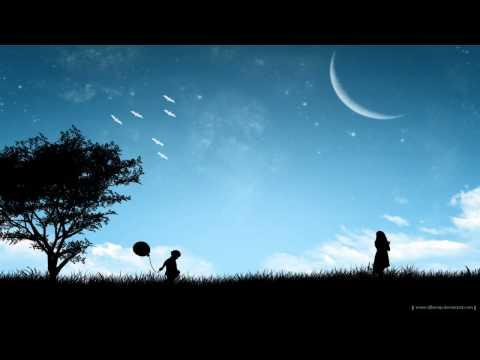 Daniel Portman - Baaly (Passenger 10 Genuine Deep Remix)