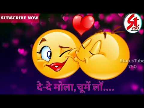 chhattisgarhi whatsapp status story video song A Mor Rongo Bati Galara Bai  cg 30 second love video