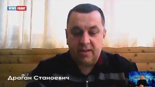 НАТО – агресор, који је извршио злочине над Српским народом !