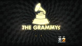 Video Grammys Marked By Memorable Moments Surprises download MP3, 3GP, MP4, WEBM, AVI, FLV Juli 2018