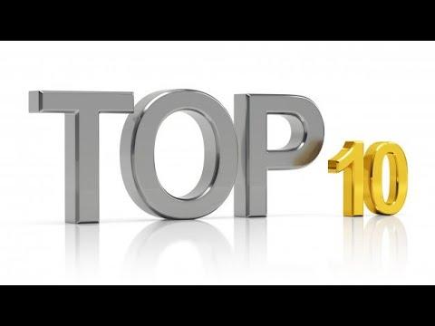 Топ 10 моих самых лучших партий. 9 место