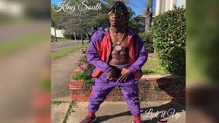 King South - Play No Games