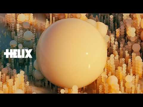 Alex Aiono – Does It Feel Like Falling (Martin Jensen Remix)