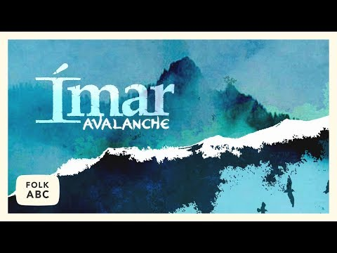 Ímar - Avalanche - Full Album 2018 Mp3