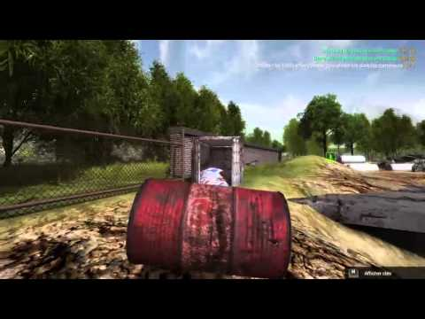 Construction Machines Simulator 2016 | Firstview | Malagasy Version