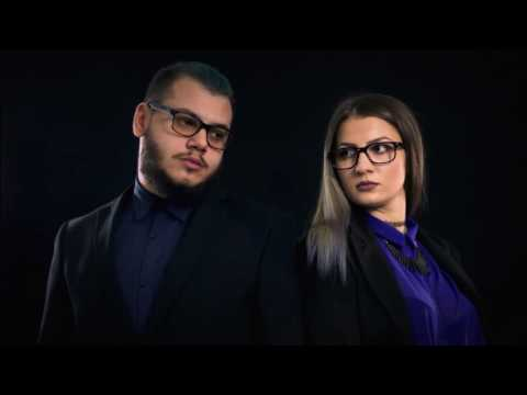 Bogdan Serban feat. irNa - Absenti (Official Audio)